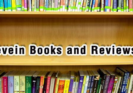 best-book-review-blogs-india
