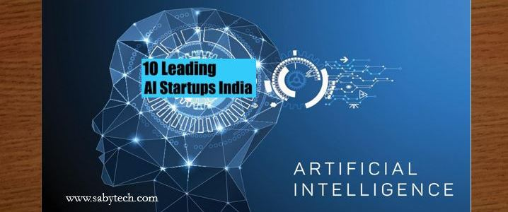 Top-10-AI-Startups-in-India