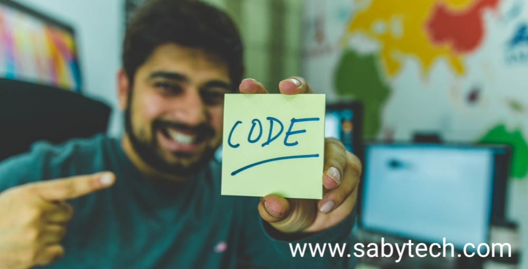 Coding is not something that you can learn in a day or two. It requires lots of practice. Being a software programmer, I am sharing few tips that will